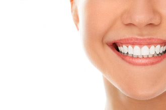 Ihr Zahnarzt in Spiez Key Visual